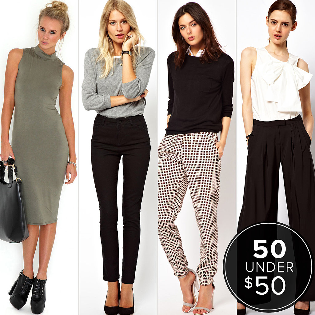 work clothes on Pinterest | Office Dresses, Business Clothes and