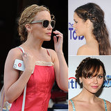 50+ Braid Ideas to Copy This Summer