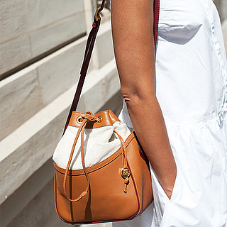 Bucket Bags | Shopping
