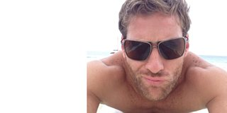 Video: 3 Reasons Why Juan Pablo's Bachelor Season Will Be Muy Caliente!