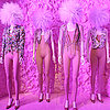 Punk Chaos to Couture Met Gala 2013 Exhibit | Video