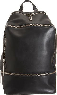 3.1 Phillip Lim 31 Hour Zip Around Backpack