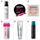 Best Self Tanner in POPSUGAR Australia Beauty Awards 2013