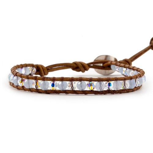 Chan Luu single circle Bracelets