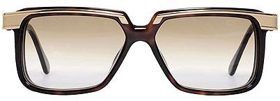 Sonnenbrille  ́650 ́ brown