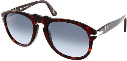Persol – Pilotensonnenbrille