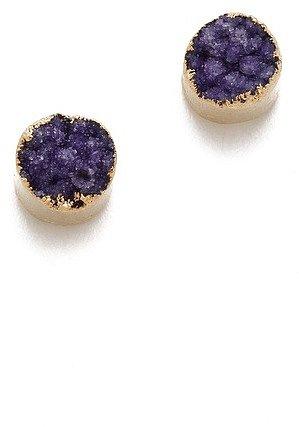 Dara ettinger Alanna Stud Earrings