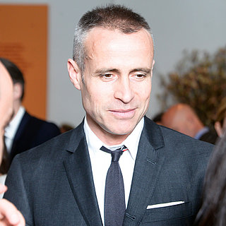 A Look Inside Designer Thom Browne's New York Home