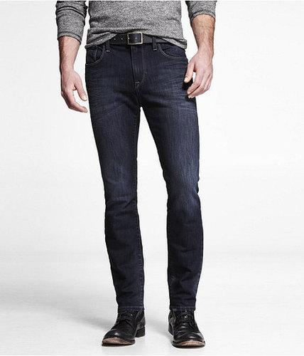 Alec Super Skinny Jean