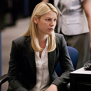 Homeland Season 3 Trailer