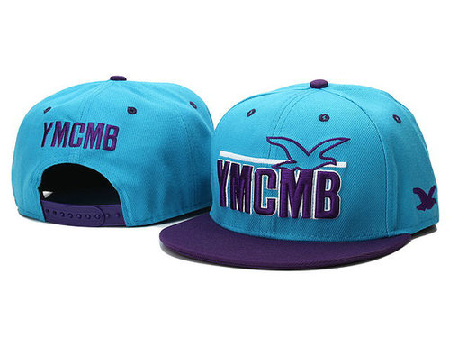 Practical Ideas On How To Grow To Become Great At Ymcmb
