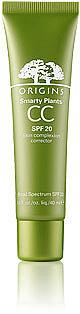 CL Smarty Plants CC SPF 20Skin complexion corrector