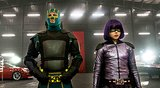 Kick-Ass 2 Pics: Reunite With Your Favorite Amateur Superheroes