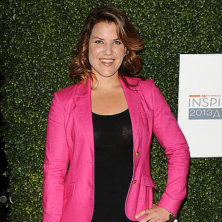 Biggest Loser Danni Allen Weight-Loss Tips