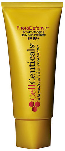 CellCeuticals 'PhotoDefense' Anti-PhotoAging Daily Skin Protector SPF 55