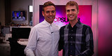 Video: Meet the Man Behind the Documentary Bridegroom