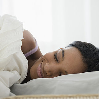Is Napping Good For You?