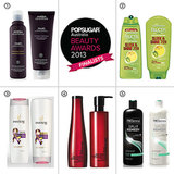 Best Shampoo & Conditioner POPSUGAR Australia Beauty Awards