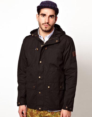 Penfield Lockwood Jacket