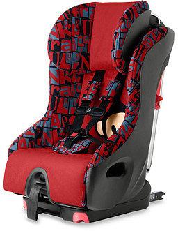 Clek Foonf Convertible Car Seat - Paul Frank® Hawk Julius