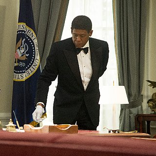 The Butler Review