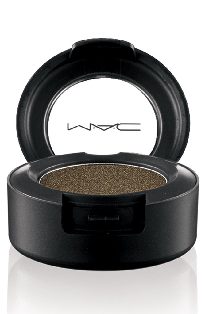 Eye Shadow in Deep Cravings ($15)