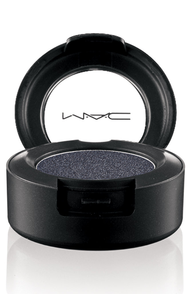 Eye Shadow in Beluga ($15)