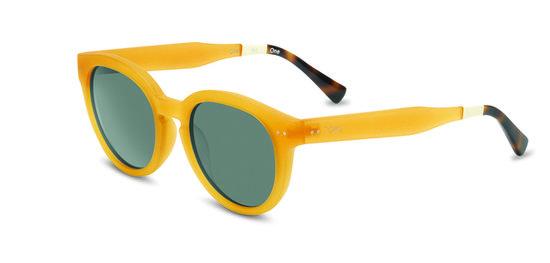 TOMS Bellevue Sunglasses Review POPSUGAR Fashion
