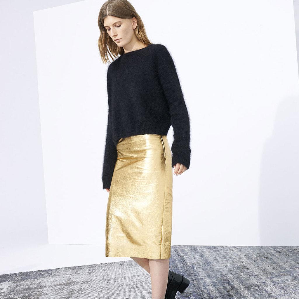 You Most Definitely Need to See Zara's September Lookbook