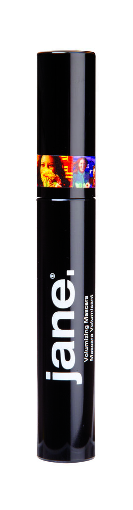 Voluminizing Mascara ($10)