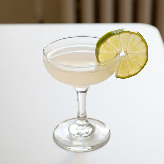 Hemingway Daiquiri Recipe — Dishmaps
