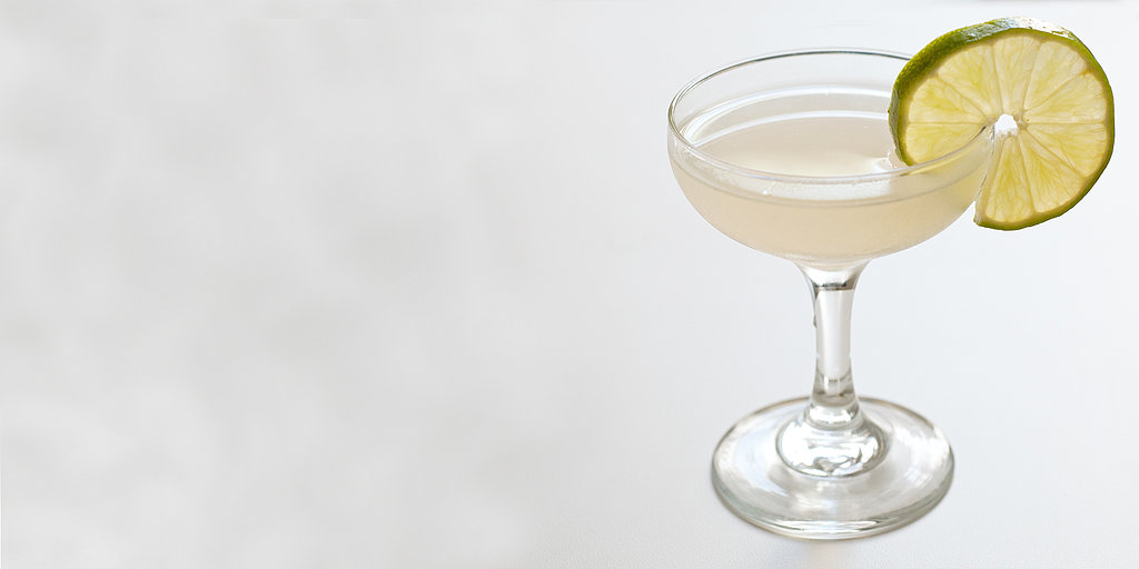 Toast to a Literary Legend With a Papa Doblé Daiquiri