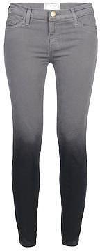CURRENT/ELLIOTT Pantalon en jean