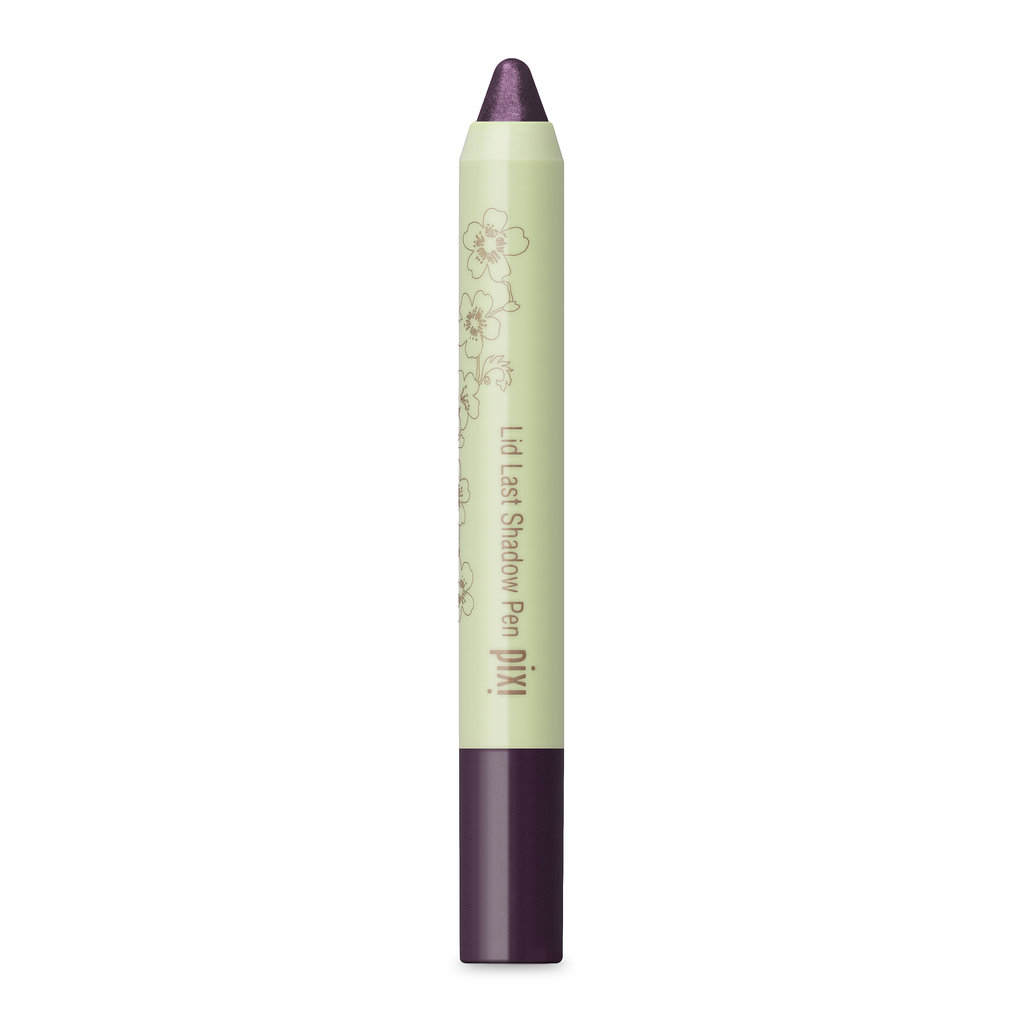 Lid Last Shadow Pens in Perfect Plum ($18)