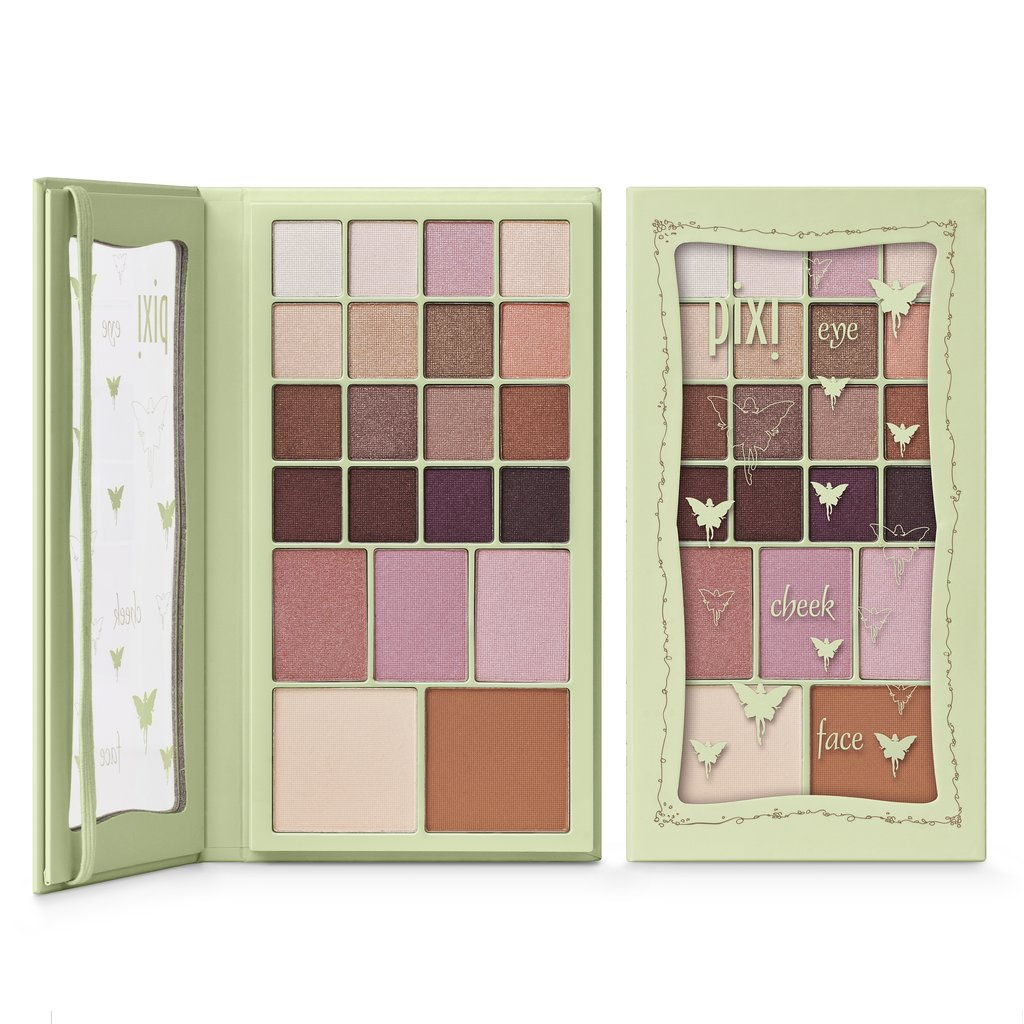 Perfection Palette ($28)