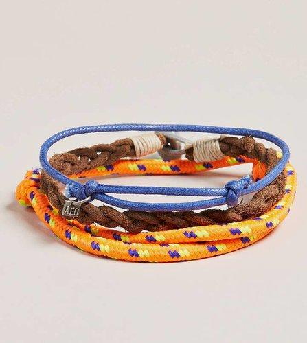AEO Bracelet Set
