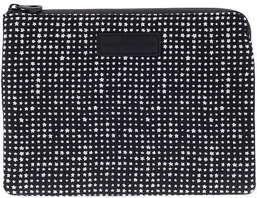 Marc by Marc Jacobs No. 1 Neoprene Reluctant Star Tablet Case