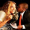 Beyonce Interview With Kid President | Video