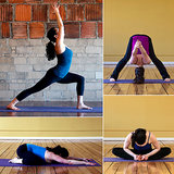Beginner's Mind: A Back-to-Basics Yoga Sequence