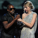 Celebrities at the MTV VMAs | Pictures