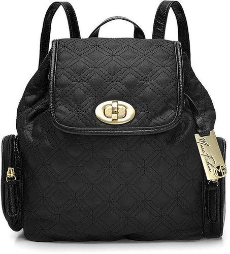 Marc Fisher Handbag, Puff Daddy Backpack
