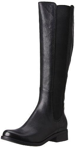 Cole Haan Women's Jodhpur Knee-High Boot