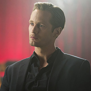 True Blood Eric Northman GIFs