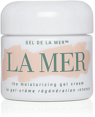La Mer The Moisturizing Gel Cream/2 oz.
