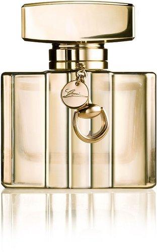 Gucci Premiere Eau de Parfum Spray