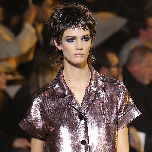 Marc Jacobs Runway Retrospective | Pictures