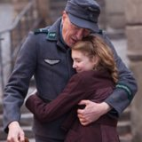 The Book Thief Movie Trailer