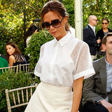 "Bow Down: Victoria Beckham ""Absolutely Wants an Empire"""