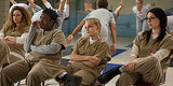 Why Everyone's Talking About Orange Is the New Black