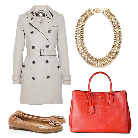 See (and Shop!) Your Top 20 Favorited Items on ShopStyle